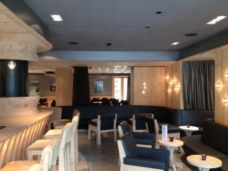 Hotel Parpan