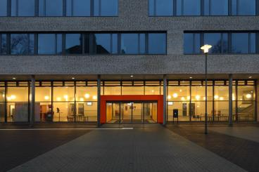 RBZ Kiel