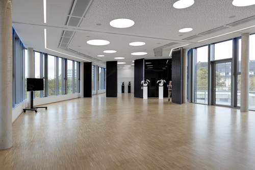 Volksbank Gelsenkirchen