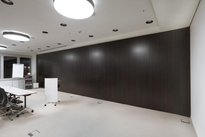 Otto Bock HealthCare GmbH