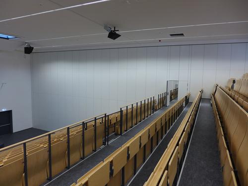 Campus Bonn